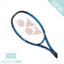 Yonex Ezone Ace Tennisracket