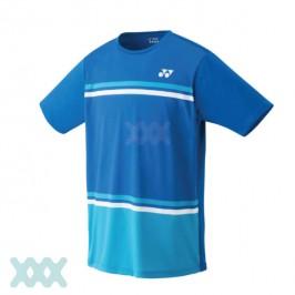 Yonex Heren Shirt 16371EX Darkblue