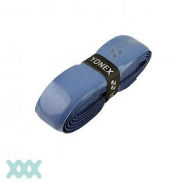 Yonex HiSoft Power Grip Blauw