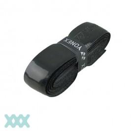 Yonex HiSoft Power Grip zwart