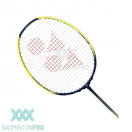 Yonex Nanoflare 370 Badminton racket