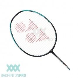 Yonex Nanoflare 700 badminton racket