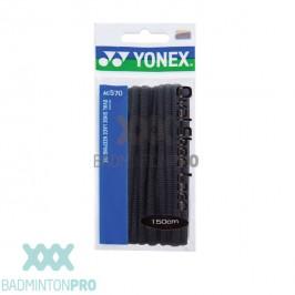 Yonex Veter AC570