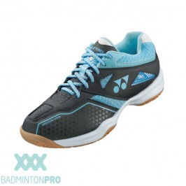 Yonex Power Cushion 36 Badminton schoen