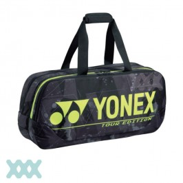 Yonex Pro Tournament Racketbag 92031WEX
