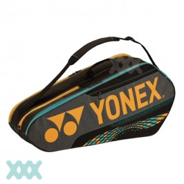 Yonex Racketbag 42126EX Camelgold