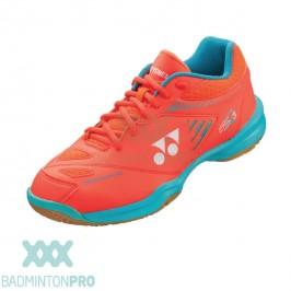 Yonex SHB65 R3 Replica Coral