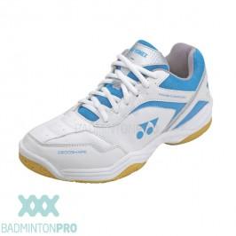 Yonex SHB 33LX Badmintonschoen