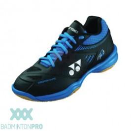 Yonex SHB 65 R3