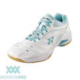 Yonex SHB65 X