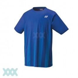 Yonex Heren Shirt 16435EX