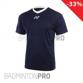 Yonex T-shirt YT1000EX Navy Blue