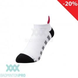 Yonex Low Cut Sport Sock 19119EX