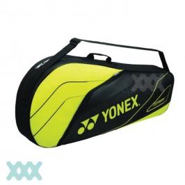 Yonex Team Racketbag 4923EX