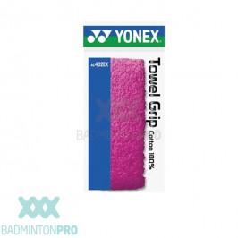 Yonex Badstrof Grip AC402 Roos