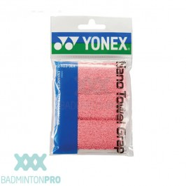 Yonex Nano Towel Grip AC403-3EX