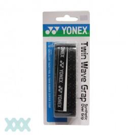 Yonex Twin Wave Grap AC134 Badmintongrip