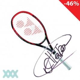 Yonex Vcore SV 100S Tennisracket
