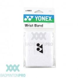 Yonex Polsband AC488EX Wit