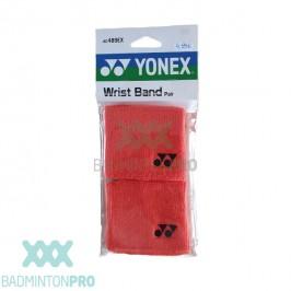 Yonex Polsband AC489 Oranje