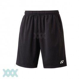 Yonex Heren Short YM0004EX Zwart