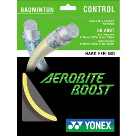 Yonex Aerobite Boost ABBT