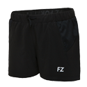 Forza Girls Short Lana - 301733 black