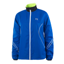 Forza Marrit Ladies training-jacket 301860