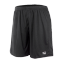 Forza short MIK - black