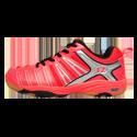 Forza Leander Ladies shoe - Diva Pink
