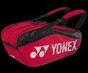 Yonex Racket Bag 9826 Red