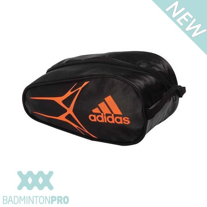 Adidas Padel Accessory Bag