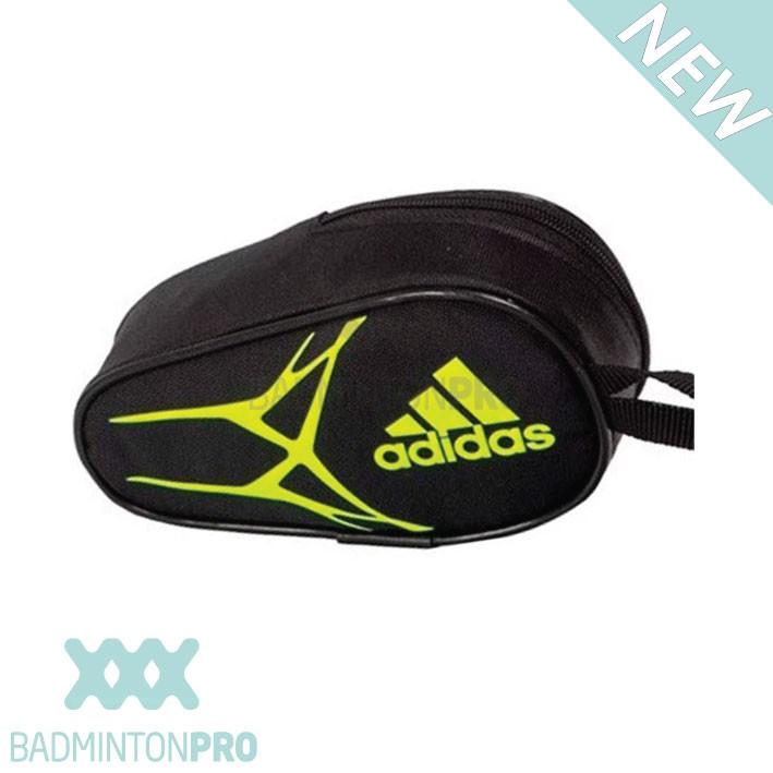 Adidas Padel Wallet Geel