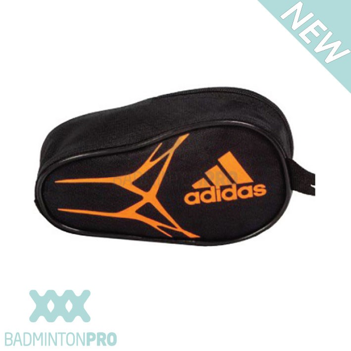 Adidas Padel Wallet