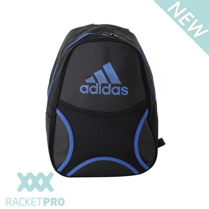 Adidas Padel Rugzak Club Blauw