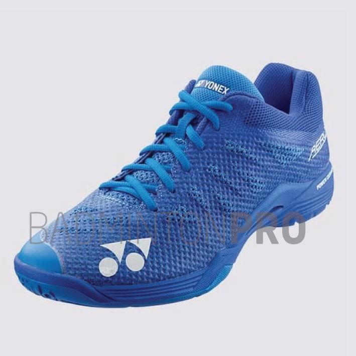 Yonex SHB Aerus 3 Men's Blue