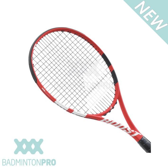 Tennisracket Babolat Boost S