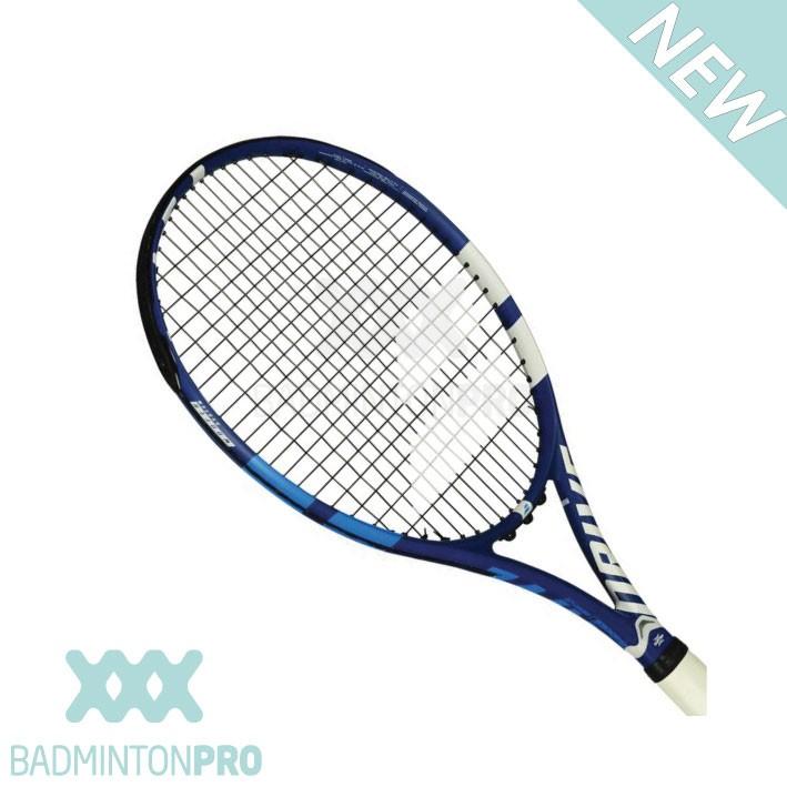 Babolat Drive G Lite - Tennisracket