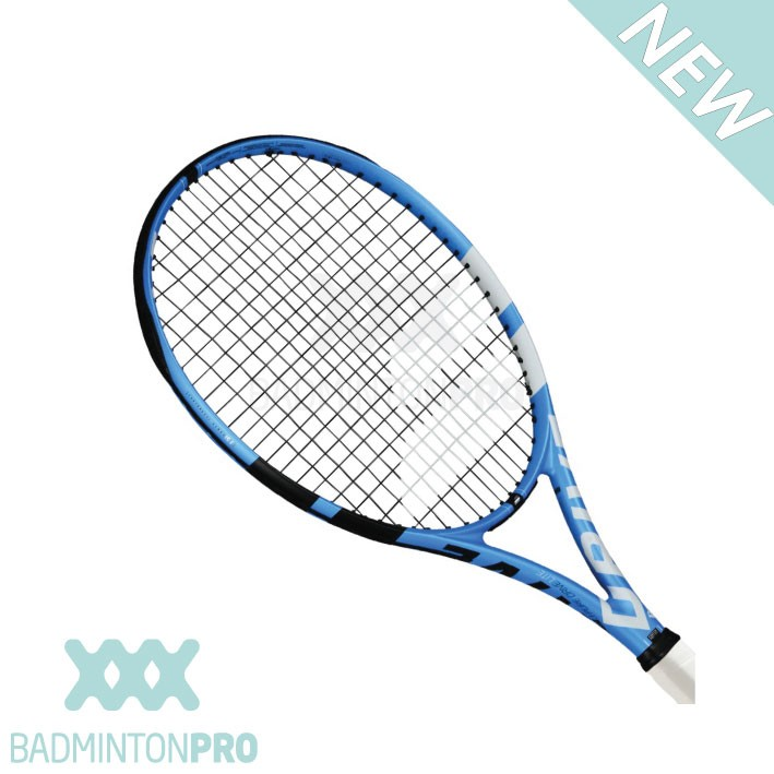 Babolat Pure Drive Lite - Tennisracket