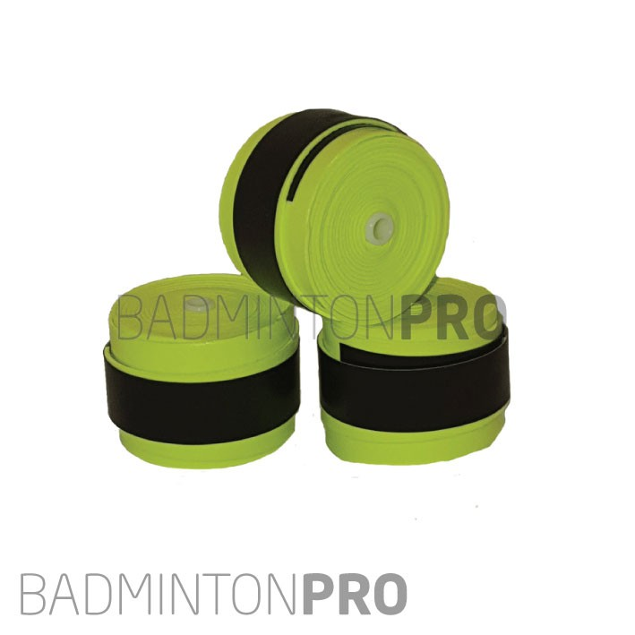 Badcoach Overgrip