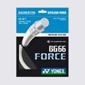 Yonex BG66 - Force coil 200 m