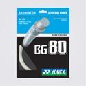 Yonex BG 80 - coil 200 m