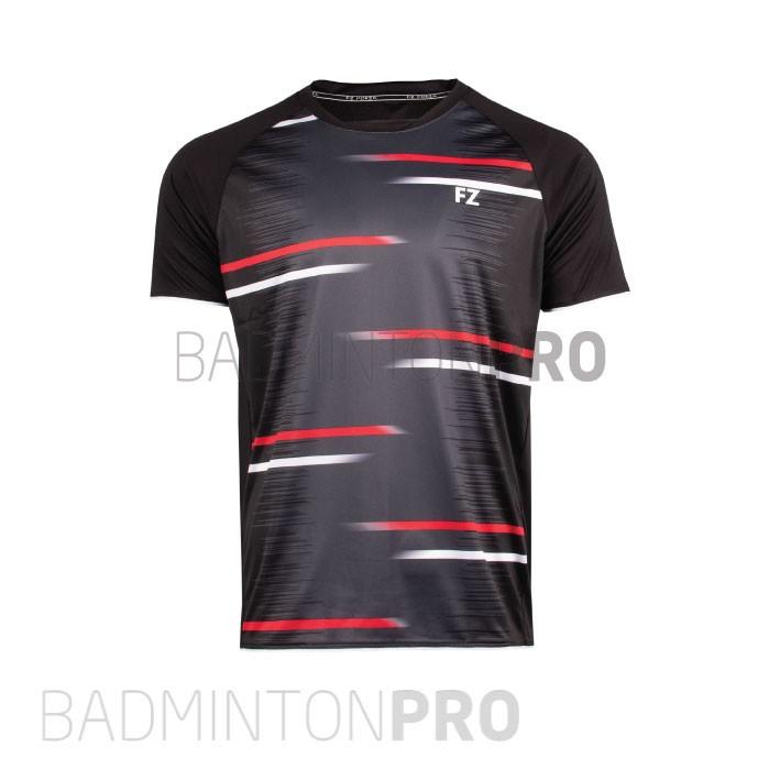 Forza Teamwear Clubkledij Heren Shirt Moldavia