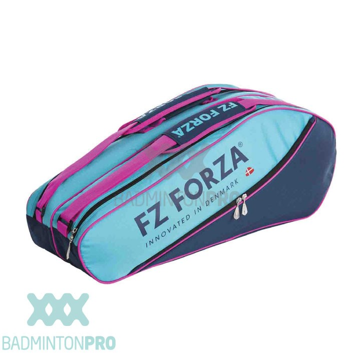 FZ FORZA LINN RACKET BAG