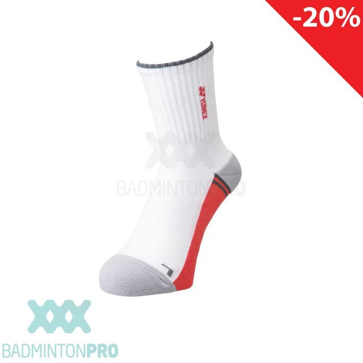 Yonex Sport sock kous chaussettes 19151