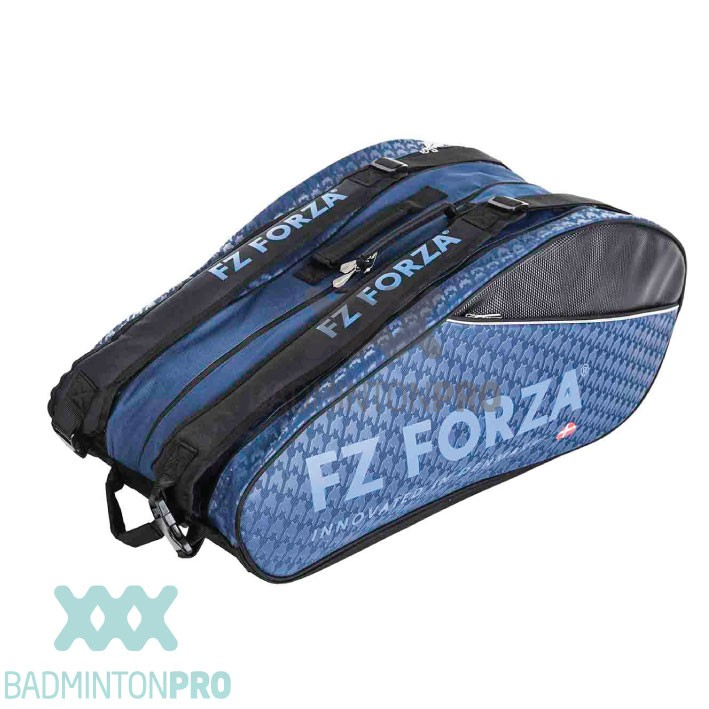 FZ FORZA ARKANSAS RACKETBAG