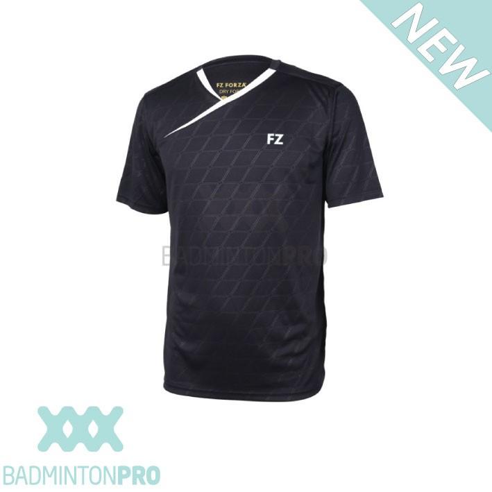 FZ Forza Byron Shirt Zwart