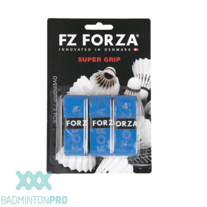 FZ Forza super grip blauw