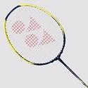 Yonex Nanoflare 370 - yellow