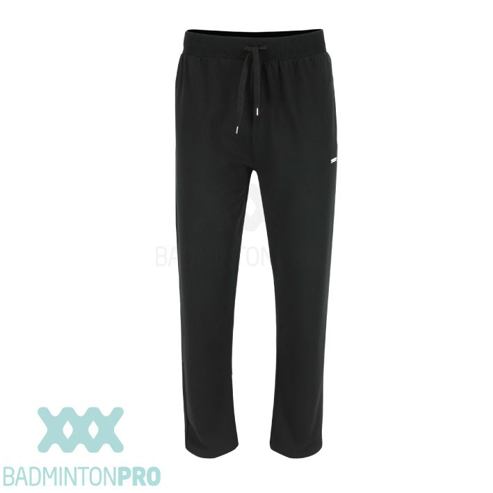 Silvermedal Comfort Stretch Jogging broek